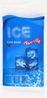 Sáčky na led Folifix