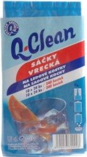 Sáčky na led Q Clean