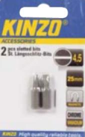 Sada bitů Kinzo