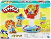 Sada Bláznivé účesy Play-Doh