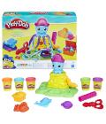 Sada Chobotnice Play-Doh