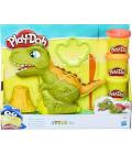 Sada Dinosaurus Rex Play-Doh