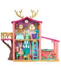 Sada Enchantimals Mattel