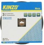 Sada kotoučů Kinzo