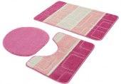 Sada koupelnových koberečků Sensino