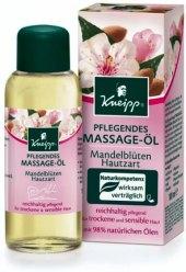 Sada masážních olejů Kneipp
