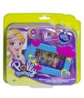 Sada Mattel Polly Pocket