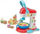 Sada Mixér Play-Doh