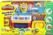 Sada modelín Kuchyň Play-Doh