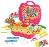Sada modelín na výrobu cukrátek Play-Doh