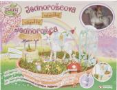 Sada My Fairy Garden Alltoys