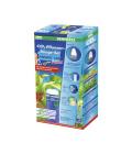 Sada na hnojení akvarijních rostlin Dennerle CO2 Primus