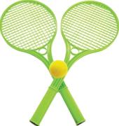 Sada na soft tenis Playtive