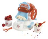 Dětská sada na výrobu zmrzliny