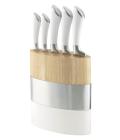 Sada nožů Fusion Amefa