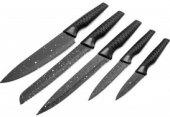 Sada nožů Rock Florina