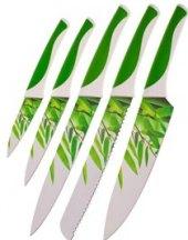 Sada nožů Variato Ramo Banquet