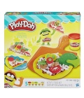 Sada Pizza párty Play-Doh
