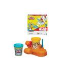 Sada Kelímky Play-Doh