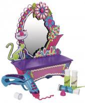Sada Vinci zrcadlo Play-Doh