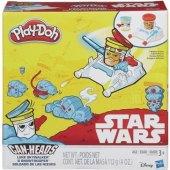 Sada Vozidla Play-Doh