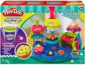 Sada Play-Doh