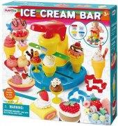 Sada PlayGo Zmrzlinový bar