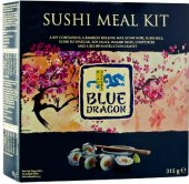Set na přípravu sushi Blue Dragon