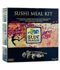 Sada pro přípravu sushi Blue Dragon