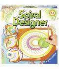 Sada Spiral Designer Ravensburger