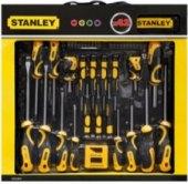 Sada šroubováků Black&Decker Stanley