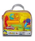 Sada Starter Play-Doh