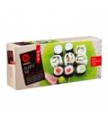 Sada Sushi Obento
