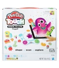 Sada Touch Shape to Life Studio Play-Doh