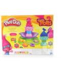 Sada vlasový salon Trolls Play-Doh
