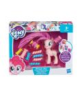 Sada vlasový stylista My Little Pony