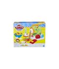 Sada výroba nudlí Play-Doh
