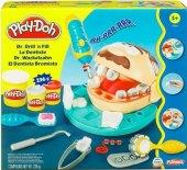 Sada Zubař Play-Doh
