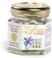 Šafrán pravý Artemisia