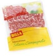 Salám Campagnolo Billa