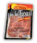 Salám Chorizo Argal