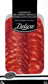 Salám Chorizo Deluxe