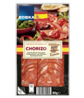 Salám Chorizo Edeka