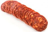 Salám Chorizo extra snack