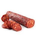 Salám Chorizo Tello