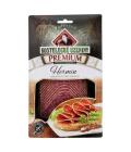 Salám Hermín Premium Kostelecké uzeniny