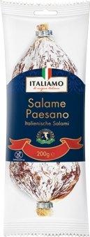 Salám italský Italiamo
