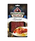 Salám Křemešník Premium Kostelecké uzeniny