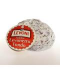 Salám Levonetto Tondo Levoni