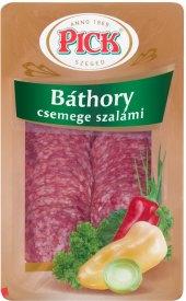 Salám maďarský Bathory Pick